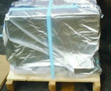 深圳防銹木箱